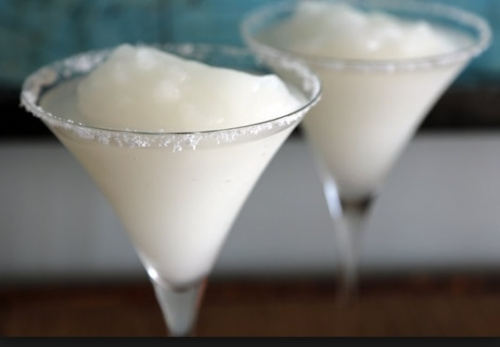 Frozen Margarita (TM)