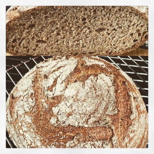 Speltbrood (TM)