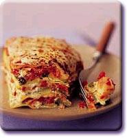 Lasagne Della Casa